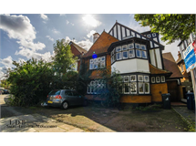 1 Bed Flats And Apartments in Acton Park property L2L29-1257