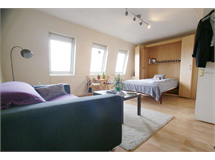 0 Bed Flats And Apartments in Castelnau property L2L29-217