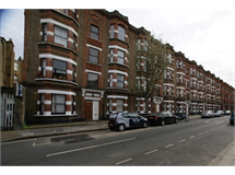 2 Bed Flats And Apartments in Fulham property L2L29-278