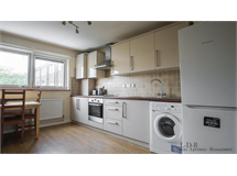 3 Bed House in Barons Court property L2L29-539