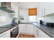 2 Bed Flats And Apartments in East Putney property L2L29-617