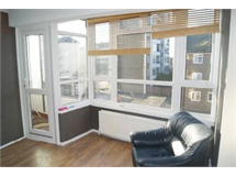 2 Bed Flats And Apartments in Hammersmith property L2L29-591