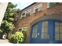 1 Bed Flats And Apartments in Barons Court property L2L29-194