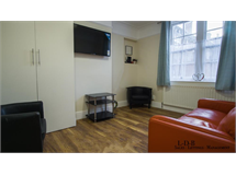 2 Bed Flats And Apartments in Hammersmith property L2L29-547