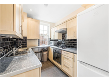 2 Bed Flats And Apartments in Hammersmith property L2L29-1222