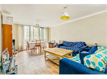 3 Bed Flats And Apartments in Earls Court property L2L29-573