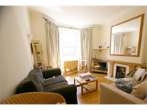 1 Bed Flats And Apartments in Fulham property L2L29-581