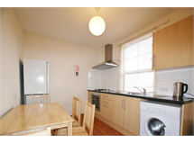 2 Bed Flats And Apartments in Fulham property L2L29-110