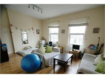 1 Bed Flats And Apartments in Fulham property L2L29-171