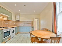 1 Bed Flats And Apartments in Fulham property L2L29-584