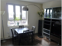 3 Bed Flats And Apartments in Hammersmith property L2L29-237