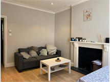 2 Bed Flats And Apartments in Barons Court property L2L29-1197