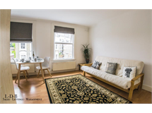 1 Bed Flats And Apartments in Earls Court property L2L29-504