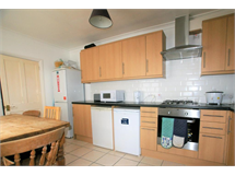 4 Bed House in Fulham property L2L29-421