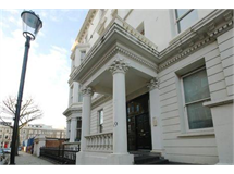 2 Bed Flats And Apartments in Earls Court property L2L29-184