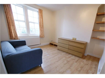 2 Bed Flats And Apartments in Hammersmith property L2L29-590