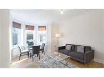 1 Bed Flats And Apartments in Ravenscourt Park property L2L29-351