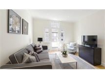 3 Bed Flats And Apartments in Ravenscourt Park property L2L29-358