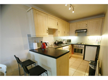 1 Bed Flats And Apartments in Gunnersbury property L2L29-409