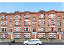 3 Bed Flats And Apartments in Fulham property L2L29-423