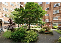 2 Bed Flats And Apartments in Barons Court property L2L29-439