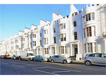 2 Bed Flats And Apartments in Paddington property L2L29-510