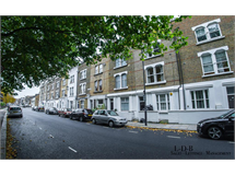 2 Bed Flats And Apartments in Barons Court property L2L29-1191