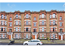 3 Bed Flats And Apartments in Fulham property L2L29-525