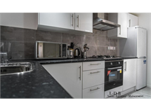 2 Bed Flats And Apartments in Fulham property L2L29-545