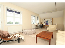 3 Bed Flats And Apartments in Chiswick property L2L29-566