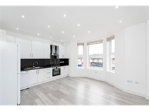 1 Bed Flats And Apartments in Ravenscourt Park property L2L29-569
