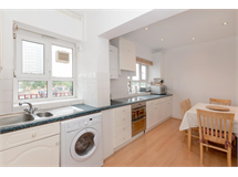 4 Bed Flats And Apartments in Barons Court property L2L29-607