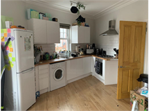 2 Bed Flats And Apartments in Barons Court property L2L29-829