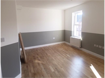 2 Bed Flats And Apartments in Hammersmith property L2L29-656