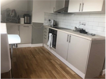 0 Bed Flats And Apartments in Hammersmith property L2L29-1199