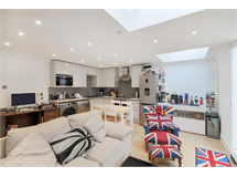 2 Bed Flats And Apartments in Barons Court property L2L29-659
