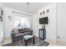 1 Bed Flats And Apartments in Hammersmith property L2L29-100