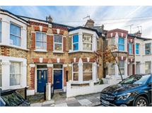 4 Bed House in Barons Court property L2L29-666