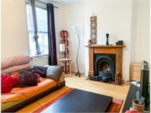 2 Bed Flats And Apartments in Hammersmith property L2L29-803