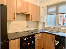 1 Bed Flats And Apartments in Barons Court property L2L29-812