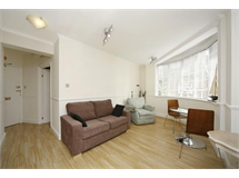 1 Bed Flats And Apartments in Brompton property L2L29-820
