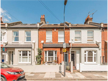 5 Bed House in Barons Court property L2L29-851