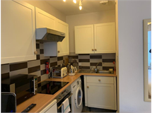 1 Bed Flats And Apartments in Barons Court property L2L29-1218