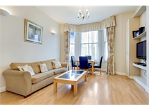 1 Bed Flats And Apartments in Barons Court property L2L29-1205