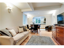 2 Bed Flats And Apartments in Barons Court property L2L29-847