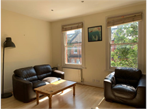 2 Bed Flats And Apartments in Castelnau property L2L29-1122