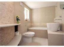 2 Bed Flats And Apartments in Lower Clapton property L2L2929-269