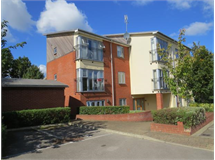 1 Bed Flats And Apartments in Park property L2L2929-274