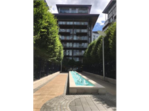 1 Bed Flats And Apartments in Nine Elms property L2L2929-278