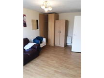 3 Bed Flats And Apartments in Golders Green property L2L2929-210